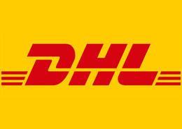 DHL Deutschland